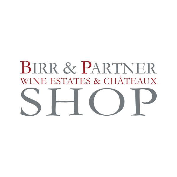 BIRR Partner Shop