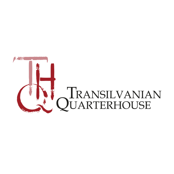Transilvanian Quarterhouse
